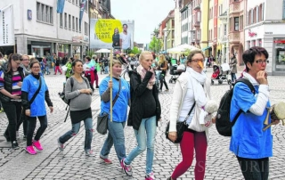 150505_Flashmob_Villingen_Foto_TobiasLange_Suedkurier