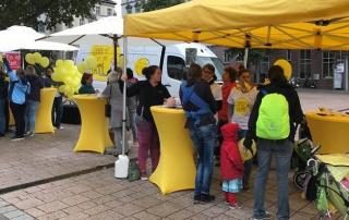 170911_Infostand3_DHV_Bustour_Stuttgart