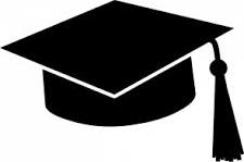 Hebammenausbildung kommt an die Hochschulen