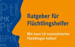 3.1.B_160616_Ratgeber_FluechtlingsHelfer