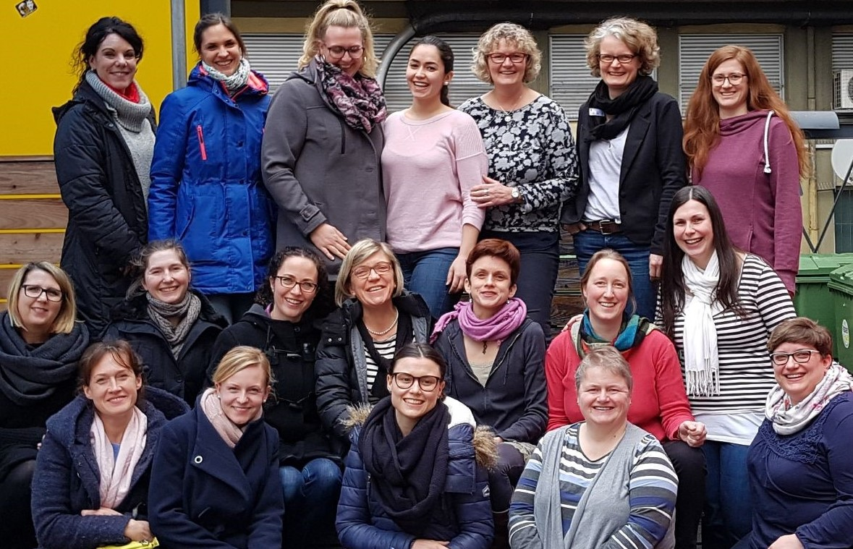 3.1.B_180129_Studentinnen_DHBW_Stuttgart
