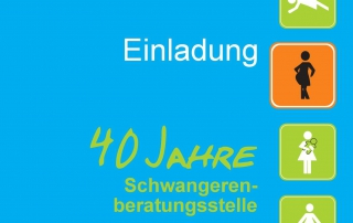 3.1_160607_Einlad_40J_SB_Boeblingen