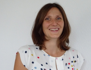 Sonja Wangler
