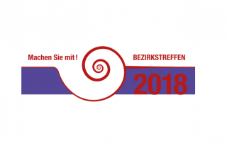 3.1_180215_Beitragsbild_Bezirkstreffen_2018