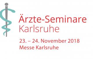 3.1_180727_Aerzte_Karlsruhe_Bild_2018