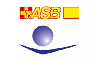 3.1_ASB_HLVBW
