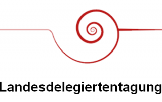 3.1_Landesdelegiertentagung