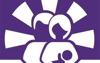 3.2_150928_Weltstillwoche2015_Logo