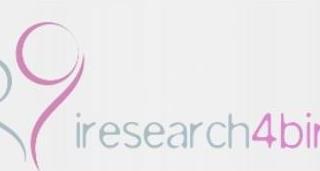 4.5_150529_Umfrage_iresearch4birth_Logo