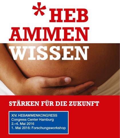 5.1_160504_Hebammenkongress