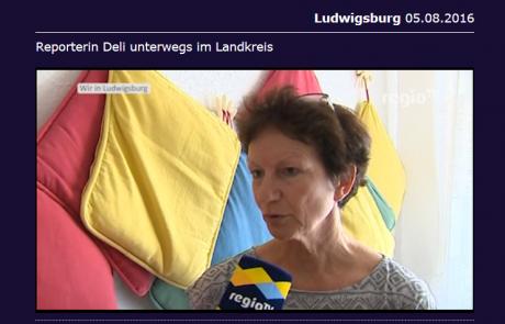 Hebammenmangel in Ludwigsburg, Stuttgart und Region