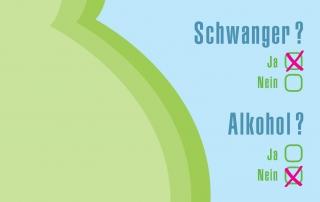 5-1_161020_schwangerja_alkoholnein_bb