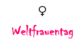 5.1_180308_Weltfrauentag