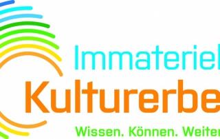 5.1_180323_Immaterielles_Kulturerbe_logo