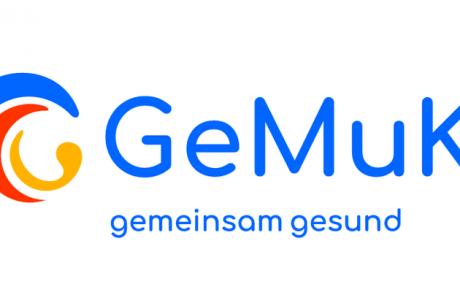 Präventionsprojekt GeMuKi in Baden-Württemberg