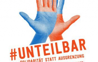 5.1_181011_Demo_Unteilbar_Berlin_DHV