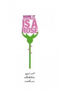 5.1_181125_RosesRevolutionDtl_Logo
