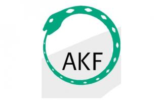 AKF_signet