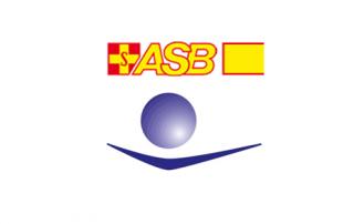 ASB_HBW_gross