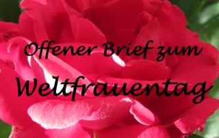 Beitragsbild_Frauentag_Rose1