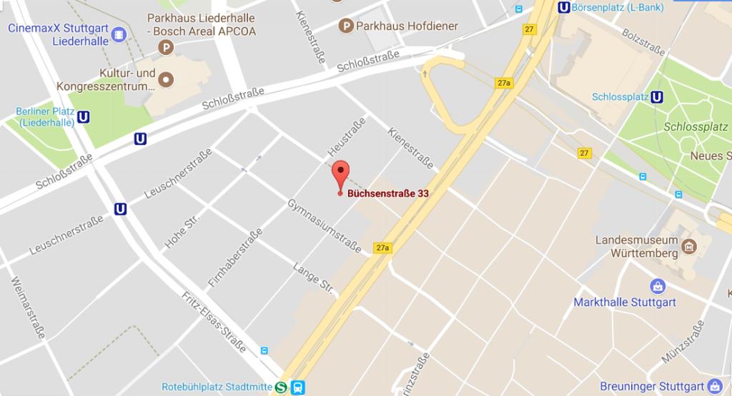 Buechsenstrasse_Stuttgart_Mitte