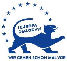 Europadialog_BW_1