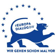 Wir Europäerinnen sind gefragt!