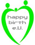 HappyBirthEV_Logo_klein