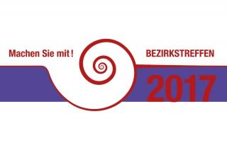 Hebammen-Bezirkstreffen-2017-a