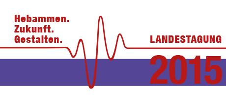 Landestagung 2015 mit Zukunftswerkstatt
