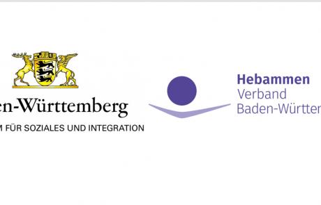 Offizielle Hebammen-Umfrage bis 10. Dezember 2017 verlängert