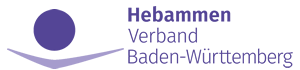 Hebammen Baden Württemberg