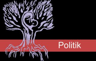 politik-platzhalter