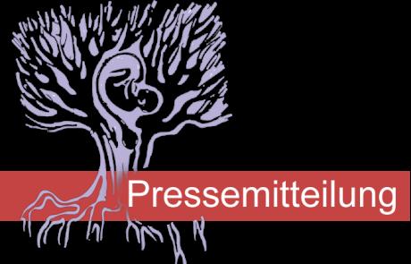 Erfolg: W3-Professur für Hebammenwissenschaftlerin