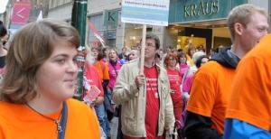 120505 Protestmarsch Heidelberg 1