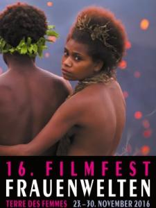 5-1_161125_filmfest_frauenwelten16_plakat